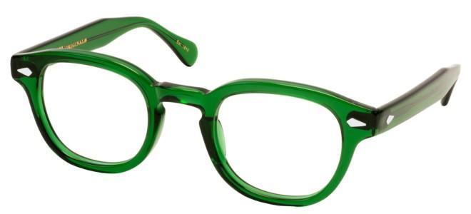 Moscot eyeglasses LEMTOSH