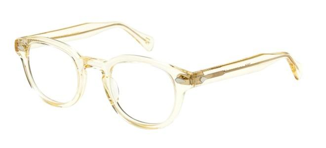 Moscot eyeglasses LEMTOSH
