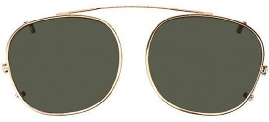 Moscot LEMTOSH GOLD/G15