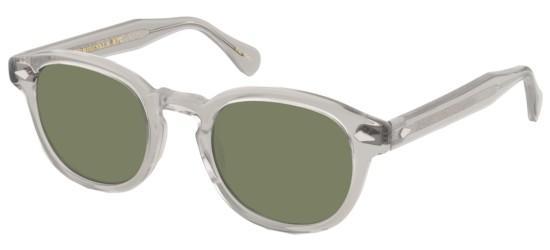 Moscot solbriller LEMTOSH