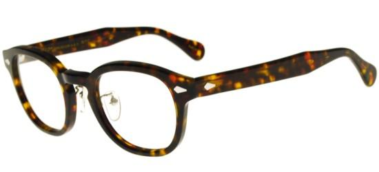 Moscot briller LEMTOSH MP - METAL NOSE PADS