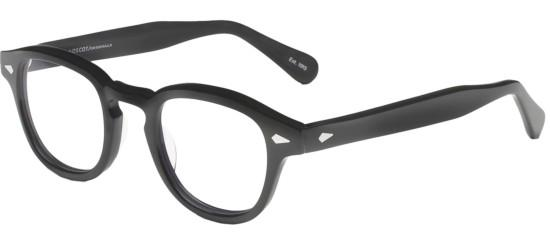 Moscot LEMTOSH MATTE BLACK