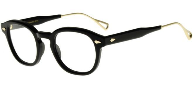 Moscot briller LEMTOSH TT SE