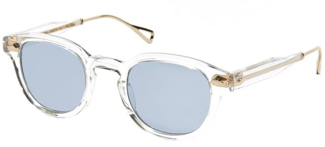 Moscot sunglasses LEMTOSH TT SE