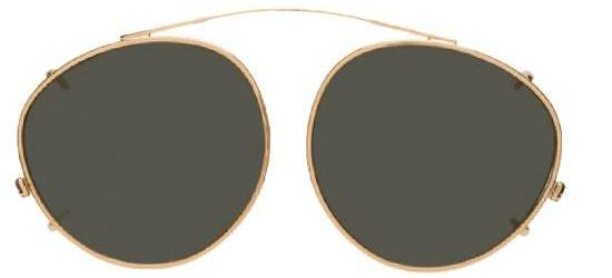 Moscot briller MILTZEN