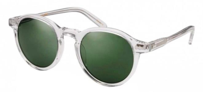 Moscot solbriller MILTZEN
