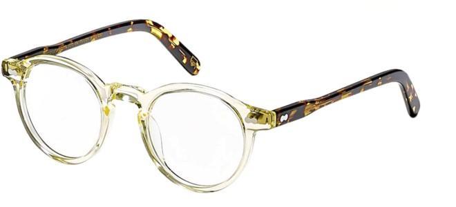 Moscot eyeglasses MILTZEN