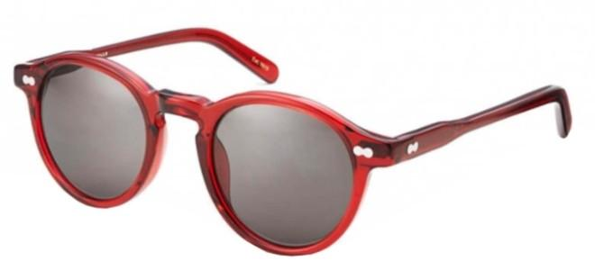 Moscot sunglasses MILTZEN