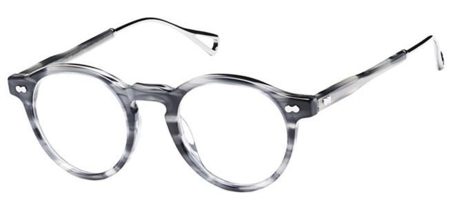 Moscot briller MILTZEN-TT SE