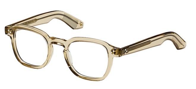 Moscot briller MOMZA