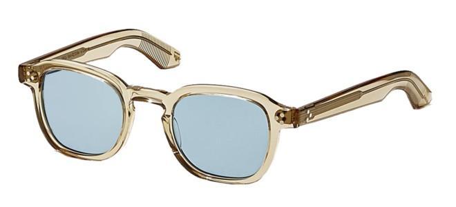 Moscot solbriller MOMZA