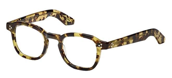 Moscot brillen MOMZA