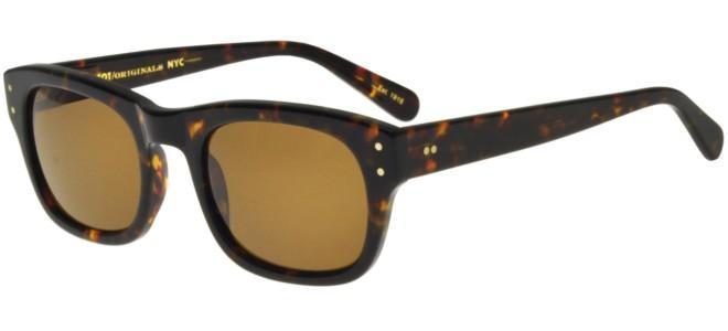 Moscot solbriller NEBB