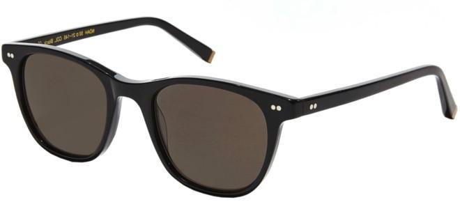 Moscot sunglasses NOAH