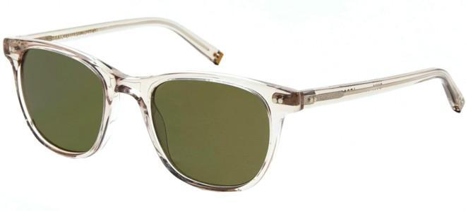 Moscot solbriller NOAH