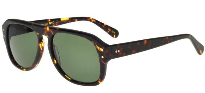 Moscot solbriller SECHEL