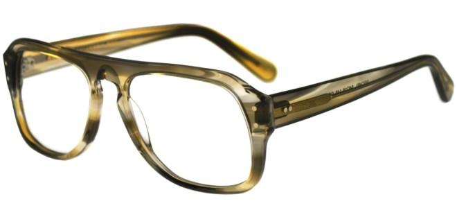 Moscot eyeglasses SECHEL