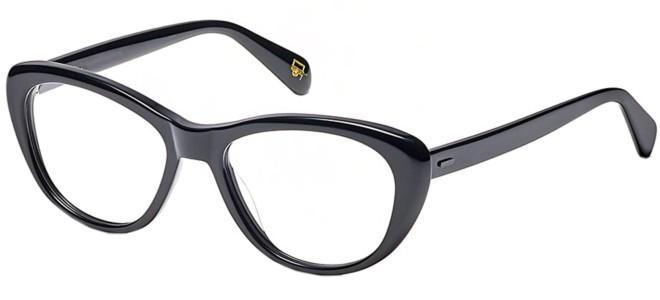 Moscot briller SHEITLE