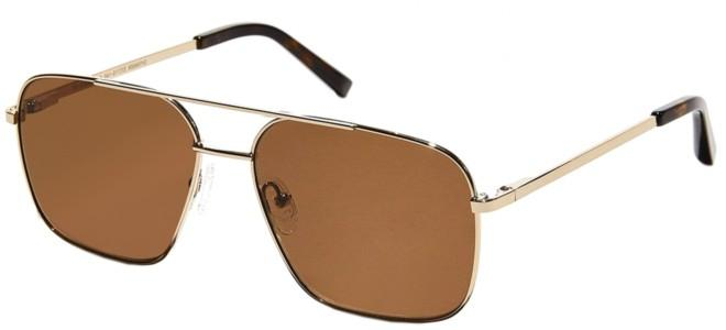 Moscot solbriller SHTARKER