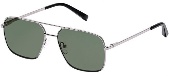 Moscot zonnebrillen SHTARKER