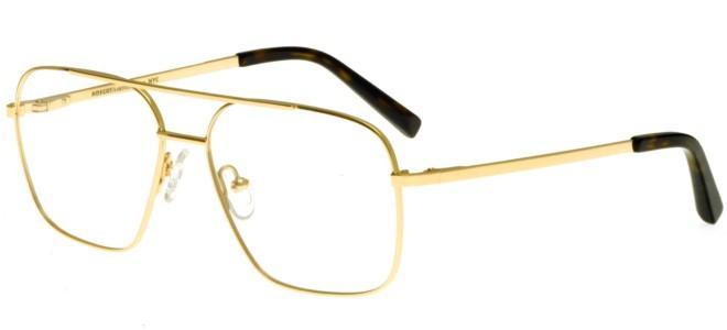 Moscot briller SHTARKER