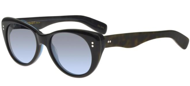 Moscot solbriller STATEN