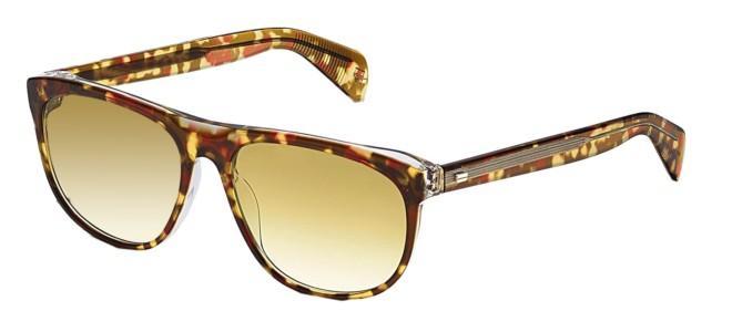 Moscot solbriller TAMAVAT SUN