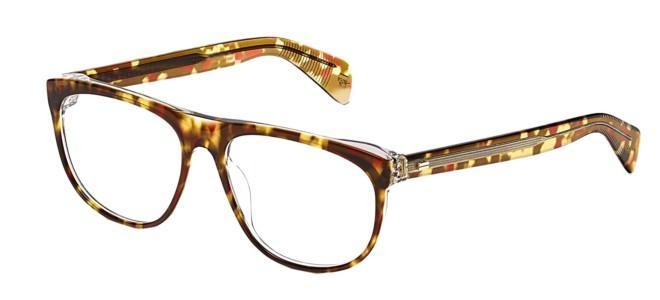 Moscot briller TAMAVAT