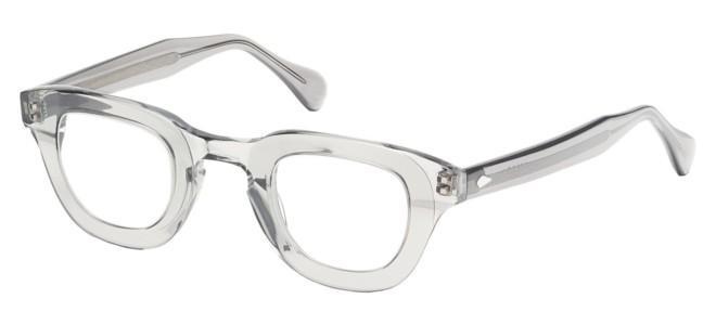 Moscot briller TELENA