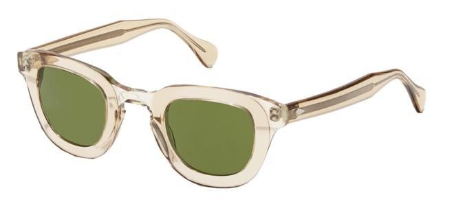 Moscot solbriller TELENA SUN