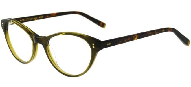 Moscot eyeglasses TESS