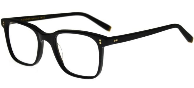 Moscot eyeglasses TRAVIS