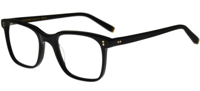 Moscot briller TRAVIS
