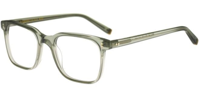 Moscot eyeglasses TRAVIS