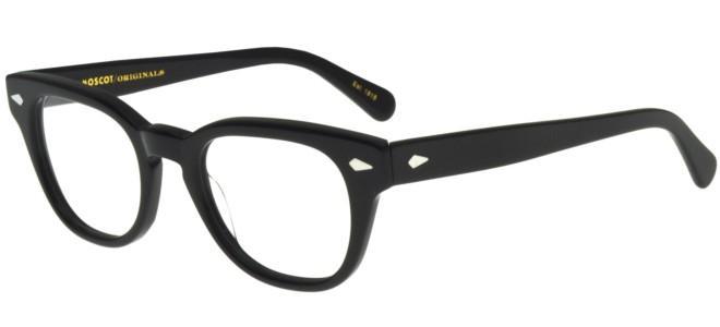 Moscot briller TUMMEL