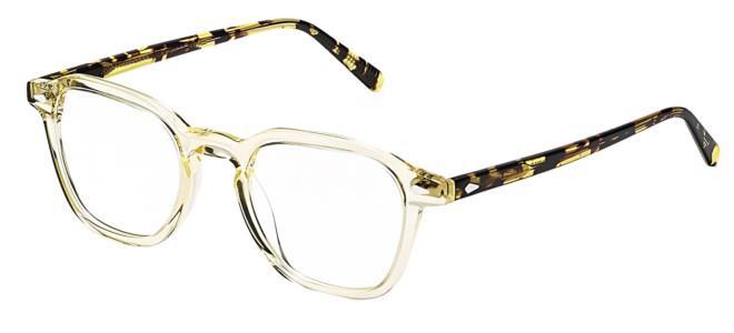 Moscot briller VANTZ