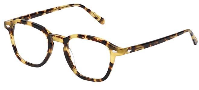 Moscot brillen VANTZ