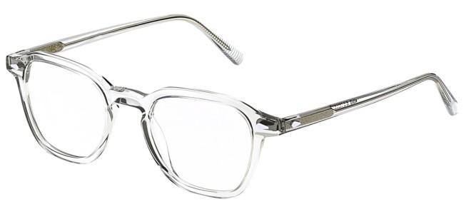 Moscot eyeglasses VANTZ