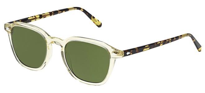 Moscot solbriller VANTZ SUN