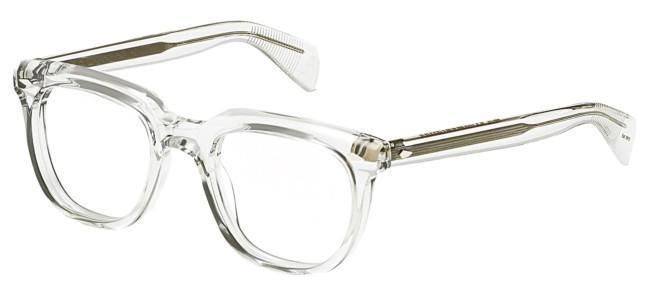Moscot briller YONTIF