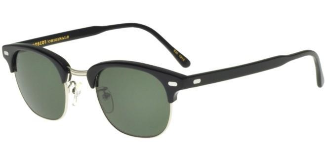 Moscot solbriller YUKEL
