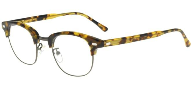 Moscot briller YUKEL
