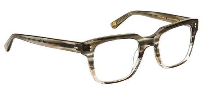 Moscot eyeglasses ZAYDE