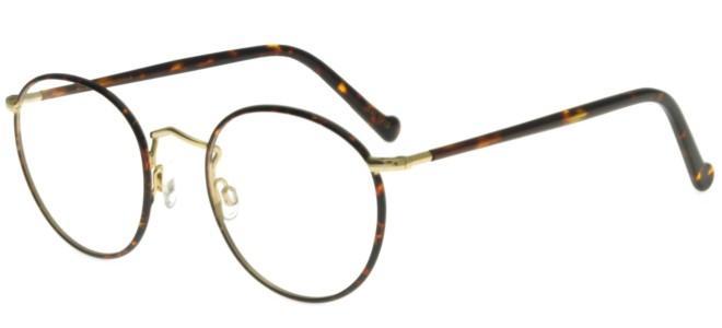 Moscot briller ZEV