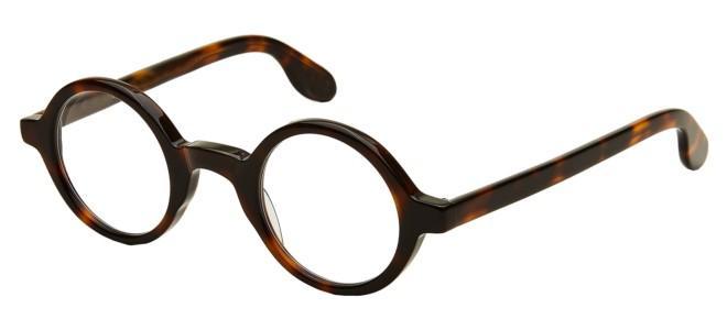 Moscot briller ZOLMAN