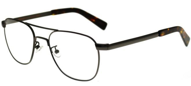 Moscot eyeglasses ZULU