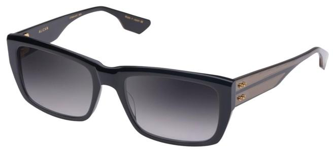 Dita sunglasses ALICAN