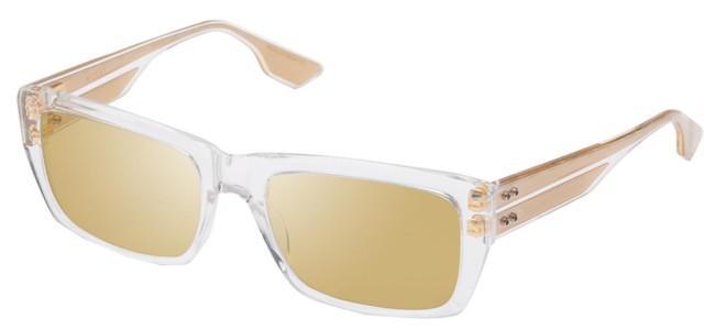 Dita sunglasses ALICAN