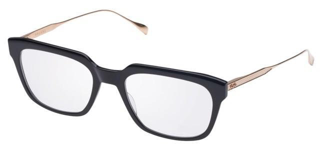 Dita eyeglasses ARGAND