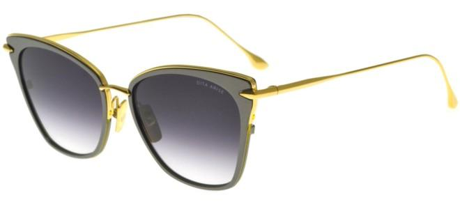250eefbbb7 Dita Arise women Sunglasses online sale